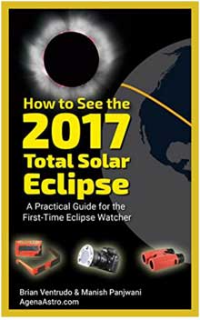 How to See the 2017 Total Solar Eclipse