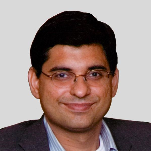 Manish Panjwani